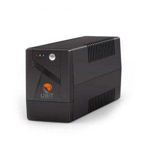 SMART-UPS-1050VA-STABIL