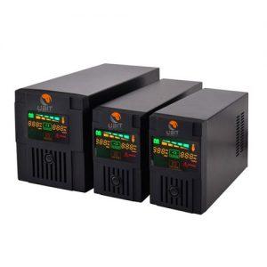 SMART-UPS-1500VA-SCHWER