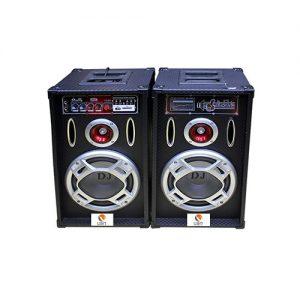 TR-DJ-130--SVEL